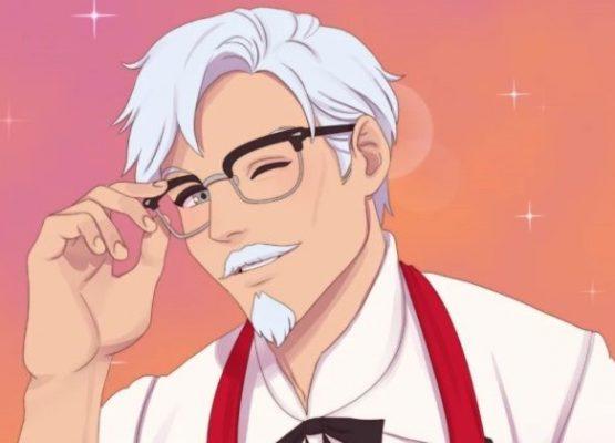 Belajar Skill Public Relations dari Karakter Anime