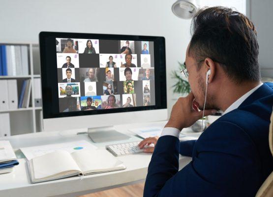 Tips Menggelar Virtual Press Conference untuk Perusahaan & Brand